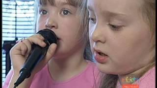«Маленький принц» - видео к концерту-2010.05(, 2015-11-12T20:12:46.000Z)