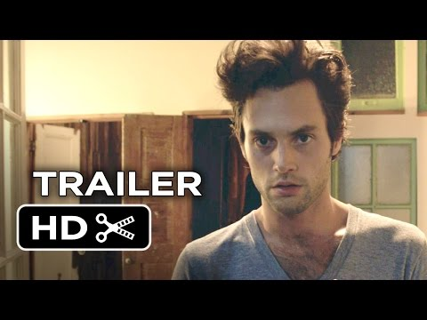 Cymbeline  1 2015  Penn Badgley, Dakota Johnson Movie HD