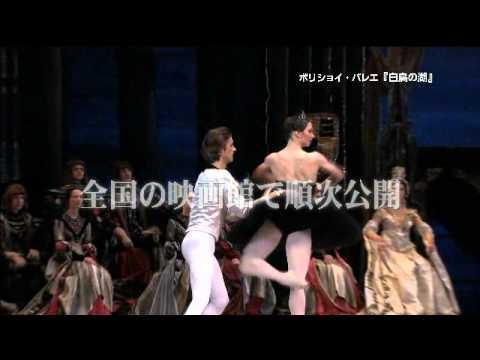 映画『「ワールドクラシック@シネマ 2011」 オペラ 「カルメン」』予告編