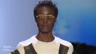 Concept Korea February 2020 Runway at NYFW: The Shows