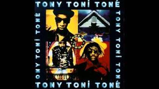 Tony! Toni! Tone!-If I Had No Loot
