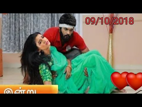 sembaruthi serial today latest promo episode 289 review