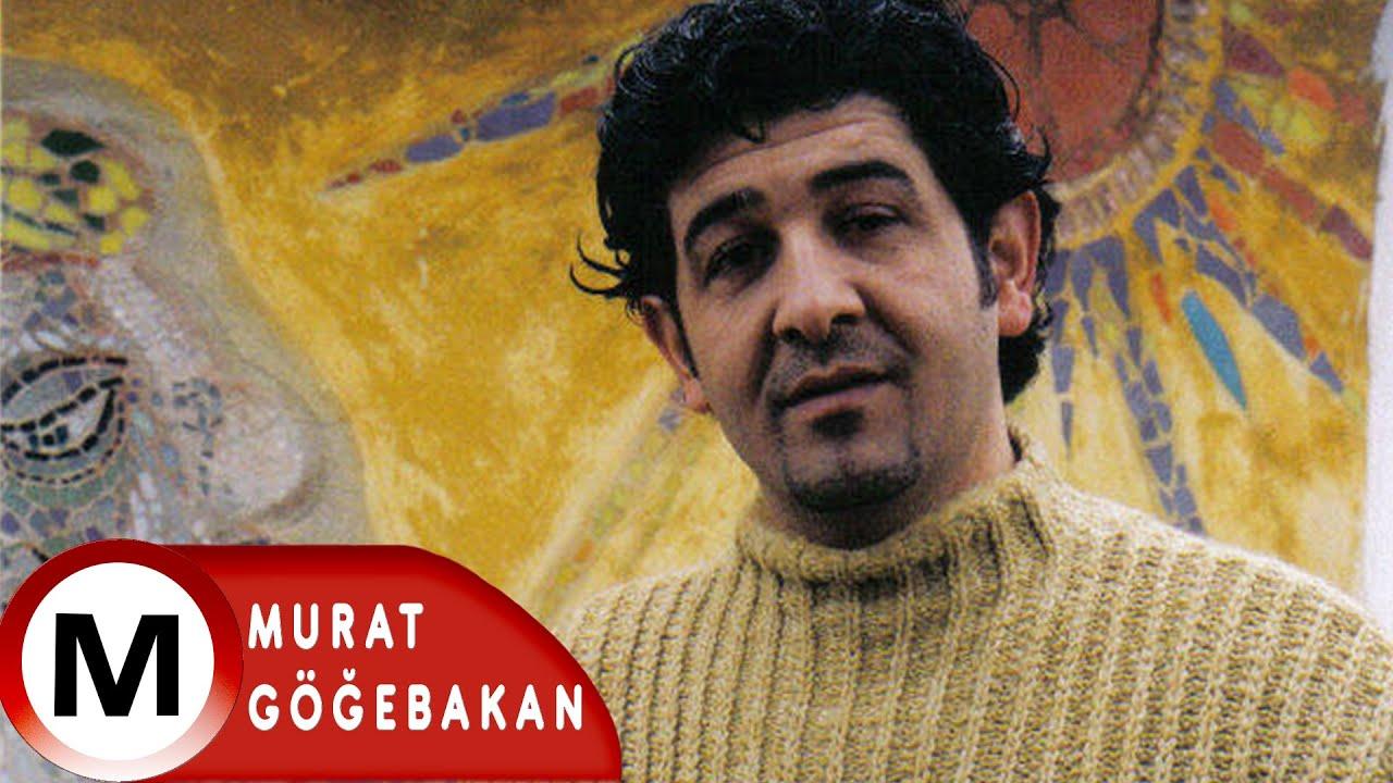 Erkan Acar - Yar Sana Yazık Olacak (Official Video )