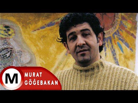 Murat Göğebakan - Vazgeçilmiyor - ( Official Video )