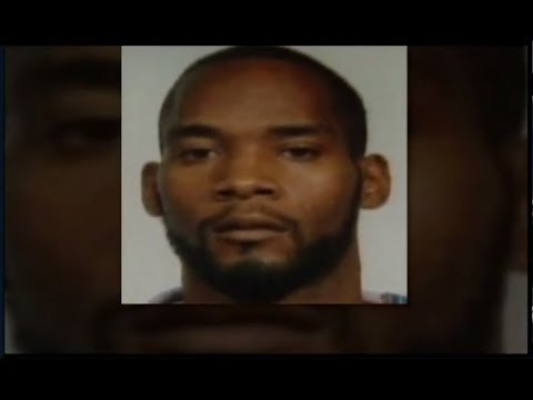 Marcellus Williams execution set for Tuesday