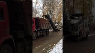 видео Купить асфальтобетонные смеси в Москве: доставка, цена