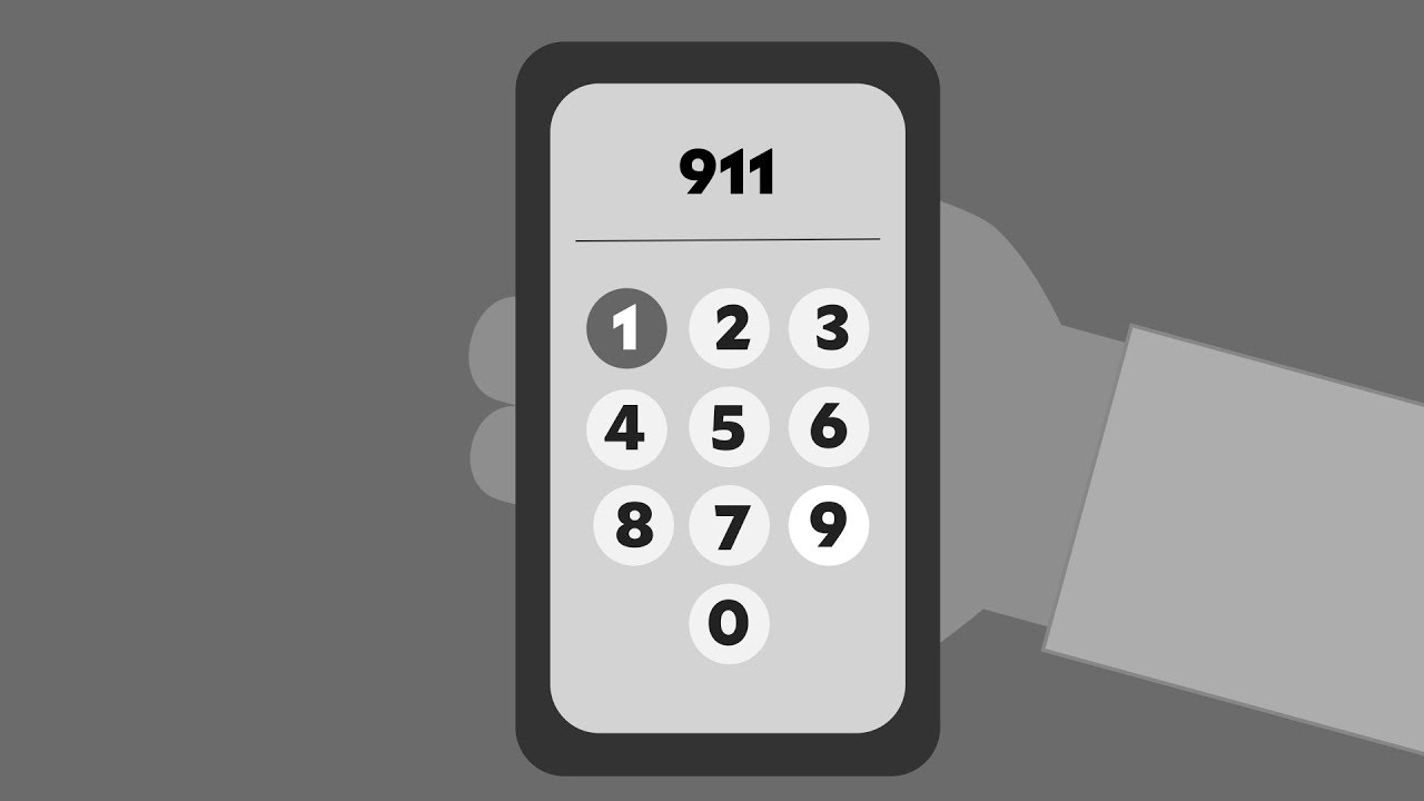 most-of-us-take-calling-911-for-granted-that-needs-to-change