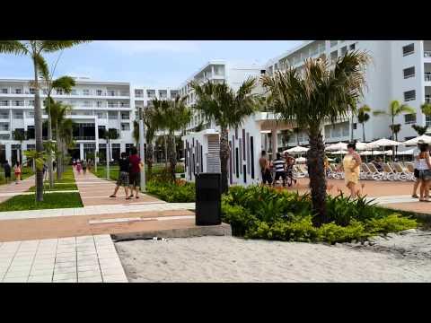 Travel Time Panama City Airport To Playa Coronado
