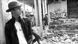Forever Young - Dwiki CJ (Alphaville/Jay Z Cover)