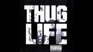 2Pac - Thug Life - Stay True