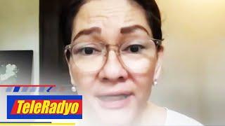 Senate Eyes Criminal Administrative Raps Over Questionable Pharmally Deals TeleRadyo