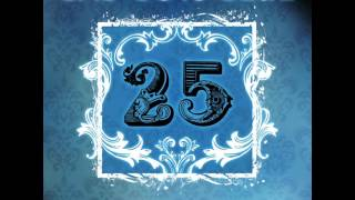 Bad Boys Blue - 25th Anniversary - Lonely Weekend (Re-Recorded 2010)