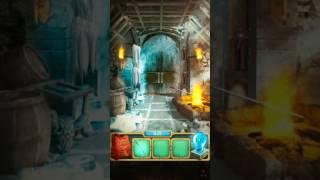 100 Doors 2017 Classic Level 29 Solution Walkthrough Gameplay Fastest