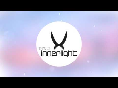 This Is Innerlight #2