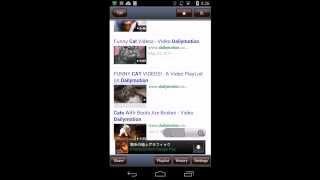 MP4 Movie Downloader:DL Videos Android App