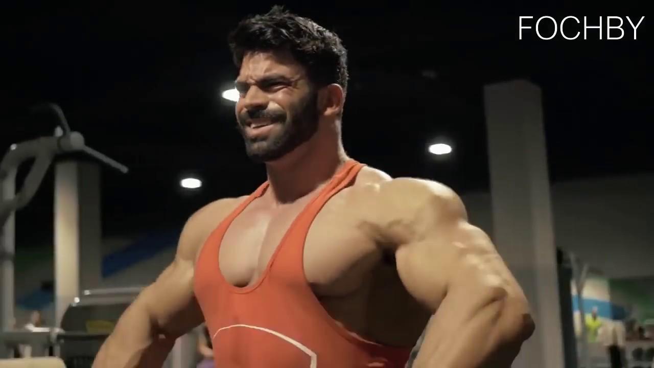 BOYS ???? VS ???? GIRLS (Fitness)