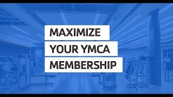 How to Make the Most of Your Membership | YMCA Tour