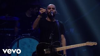 The orion tour is coming to your city: https://www.xambassadors.com/tour get vhs 2.0, out now: http://smarturl.it/vhs2.0 sign-up for news and updates from x ...