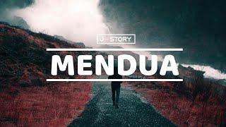 Download lagu Astrid - Mendua | Lyrics