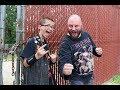 watch he video of THE BLACK DAHLIA MURDER: Brian talks tour, murder, clowns, more at SUMMER SLAUGHTER!
