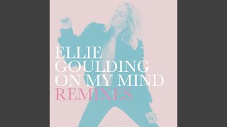 On My Mind (Jax Jones Remix)