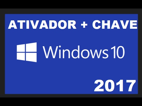 windows 10  office 2016 iso torrent