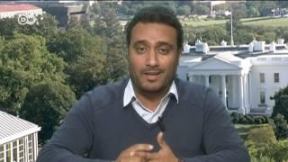 مسائية DW: هل تأخذ الأزمة اليمنية منحىً آخر؟
