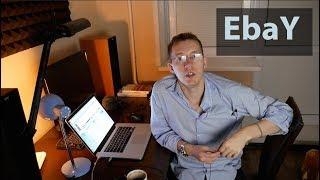 Ebay как покупать вещи в 2 раза дешевле  КАК ПРАВИЛЬНО ЗАКАЗЫВАТЬ