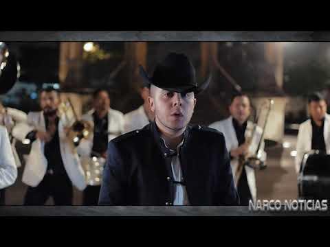 Rico - Asesinan al Cantante Alejandro Villa!