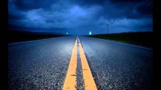 Nikke Kuki - Night - Full Band Cover (Devin Townsend)