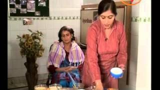 5 Home Made Packs for Healthy Hair- Apka Beauty Parlour- Dr. Geetanjali Arora(Ayurveda Expert)