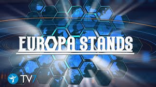 TV7 Europa Stands: Strategic Situation Assessment - October 2021