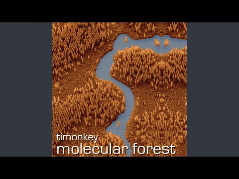 Molecular Forest