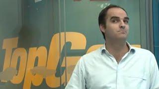 Never Seen - TopGear.com viral - BBC Top Gear video