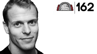 Barbell Shrugged Interviews Tim Ferriss on Creating New Habits, Self Experimentation & More! - EP162