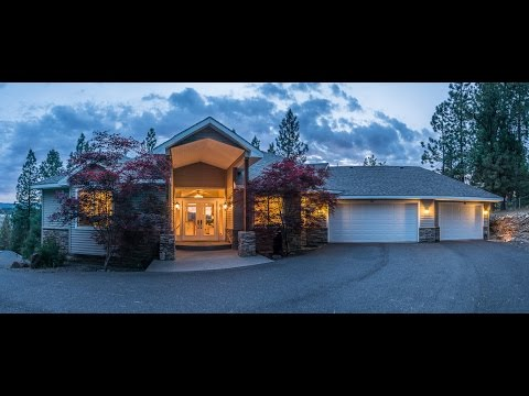 Spokane Homes for Sale - 4103 S Best Ct