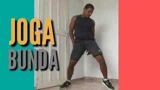 Baixar Aretuza Lovi - Joga Bunda (OFICIAL coreografia) ft. Pabllo Vittar, Gloria Groove