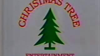 Christmas Tree Entertainment/James D. Parriott Productions/Tristar Television (1996)