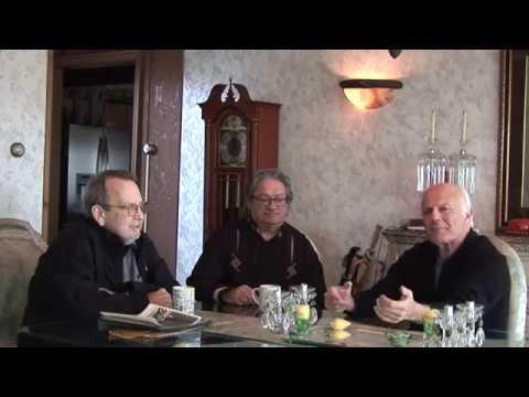 The Music Explosion: Burton Stahl And Rick Nesta Talk Explosion History