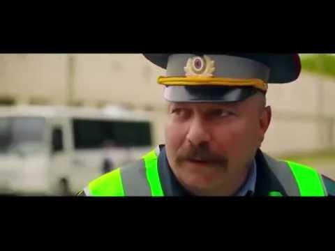Новый Клип Лада Приора 2016