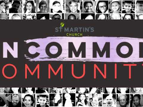 4 August 2019 Community 3