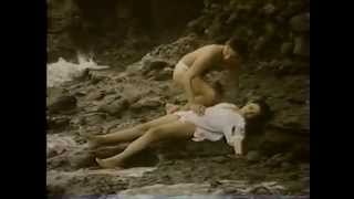 Island of Desire 1990 THEATRICAL TRAILER