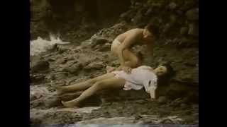 Island of Desire 1990 THEATRICAL TRAILER
