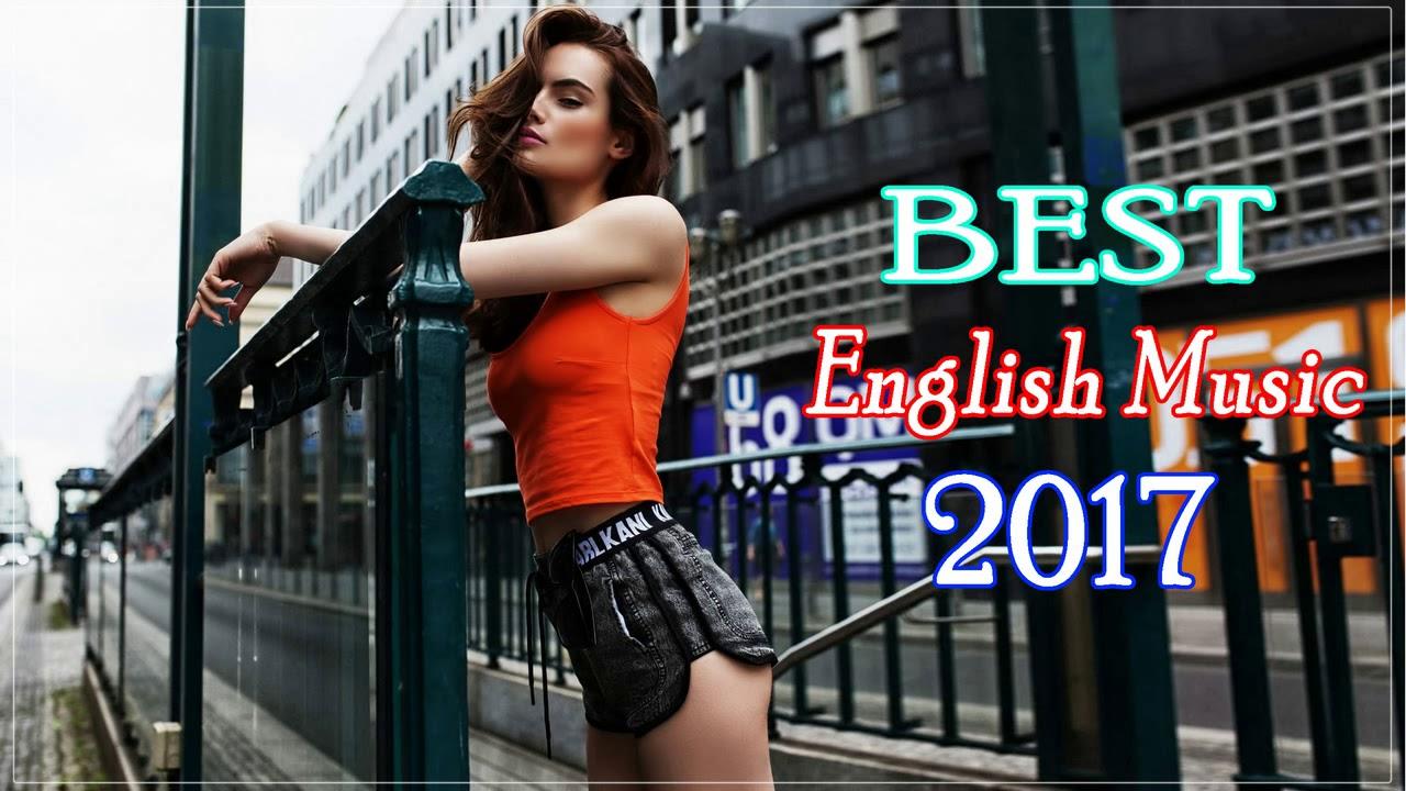 【2017快手最火的英文歌曲排行榜】這些英文歌超好聽 - 2017最熱英語流行歌曲_2017全球最火的英文歌 - YouTube