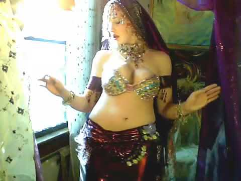 TWO VEIL belly dance,burlesque,oriental,middle,eastern,sexy,dayton,ohio, from YouTube · Duration:  10 minutes 24 seconds