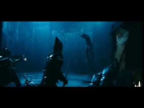 underworld 3 bande annonce streaming vf