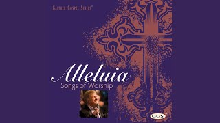Alleluia (Alleluia: Songs Of Worship)