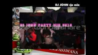 dj john 9ja party mix 2013 vlo 7