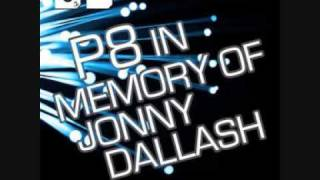 Play In Memory Of Jonny Dallash