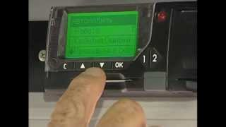 Тахограф (грузовики)(Таким образом и будет теперь происходить проверка режимов труда и отдыха водителей грузовиков, и снятие..., 2013-01-31T18:48:03.000Z)